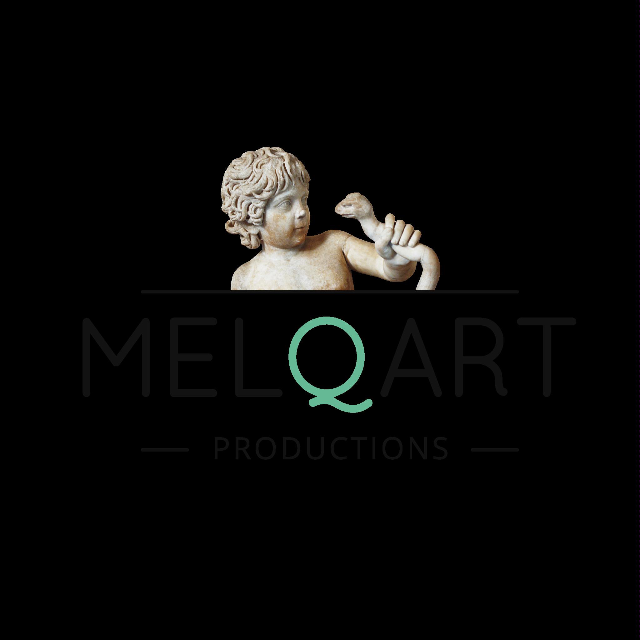 Melqart_Loghi_Def_WhiteBG