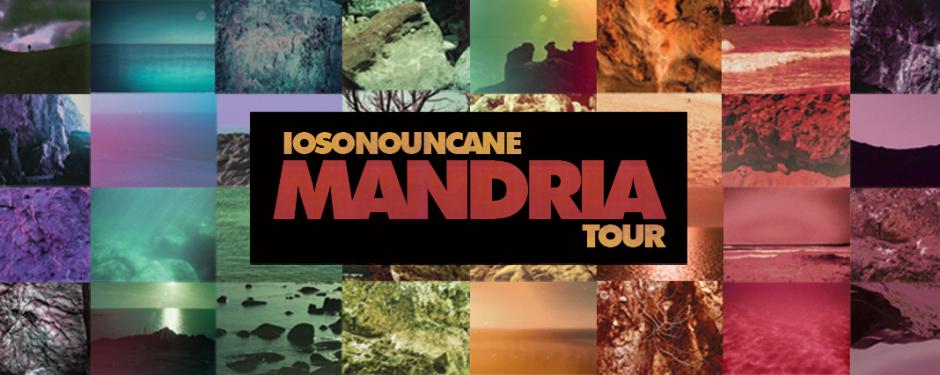 site_MANDRIA_slide_ok