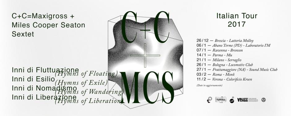 msccc_banner-tour_small