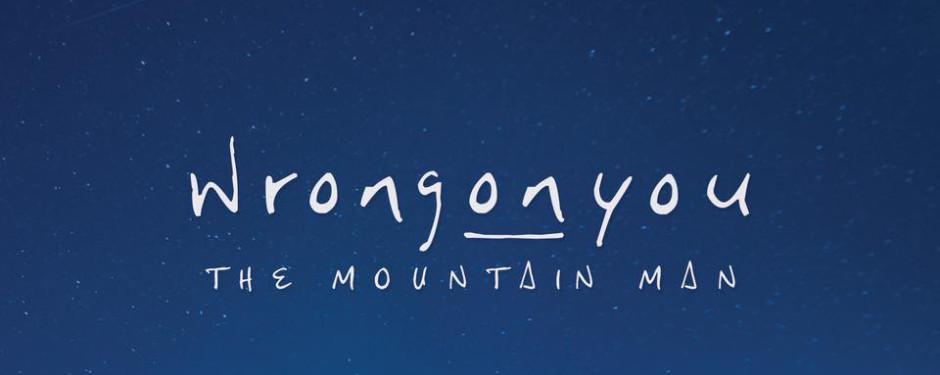 mountain-man_rit
