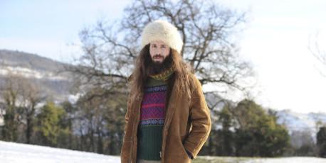 tobjah-winter-2015