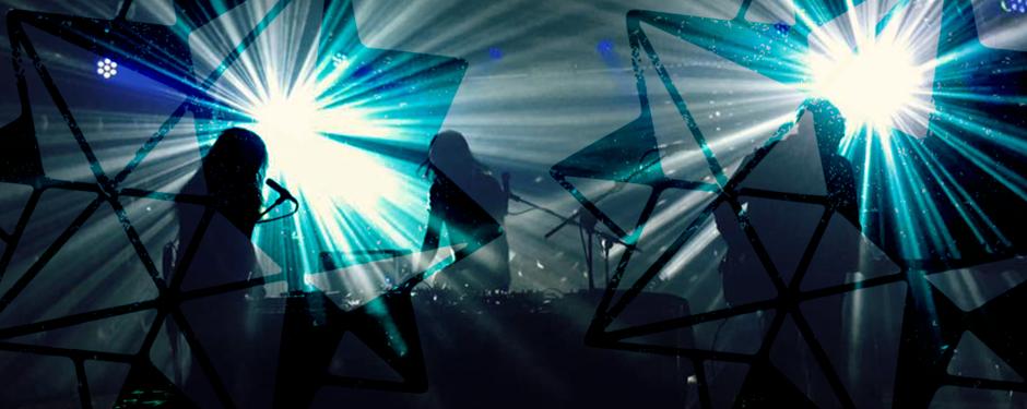 Komet-banner-sito